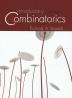 Introductory Combinatorics(5판)