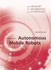 [보유]Introduction to Autonomous Mobile Robots