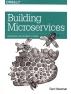 [보유]Building Microservices