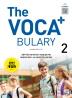 The Voca+(더 보카 플러스) Bulary. 2