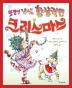 멋쟁이 낸시의 환상적인 크리스마스(국민서관 그림동화 120)(양장본 HardCover)