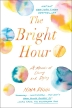 [보유]The Bright Hour