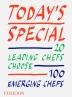 [보유]Today's Special