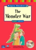 THE MONSTER WAR (G5)