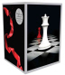 [����]Twilight Set(International Edition)