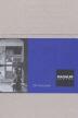 [보유]Magnum Photos: 100 Postcards