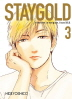 STAYGOLD. 3