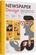 [보유]Newspaper Design