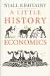 [보유]A Little History of Economics