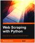 [보유]Web Scraping with Python