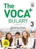 The Voca+(더 보카 플러스) Bulary. 3