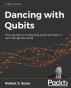 [보유]Dancing with Qubits