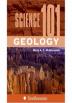 [보유]Science 101 Geology
