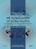 [보유]GLOBALIZATION WORLD POLITICS 7E