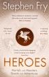 [보유]Heroes