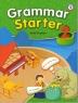 [보유]Grammar Starter 2(SB)