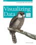 ������ �ð�ȭ(Visualizing Data)(������ ������ ���� �ø���)