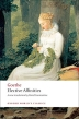 Elective Affinities : A Novel
