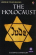 The Holocaust(CD1장포함)(Usborne Young Reading Level 3-41)