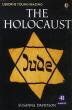 The Holocaust(CD1장포함)(Usborne Young Reading Level 3-41)
