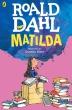 [보유]Matilda