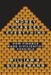 [보유]Money Changes Everything (Revised)