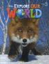 [보유]Explore Our World SB. 3