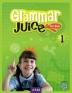 [보유]Grammar Juice for Kids 1 SB (with App)