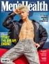 맨즈헬스(Mens Health)(2021년 6월호)