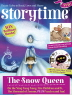 STORYTIME #4: The Snow Queen