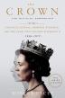 [보유]The Crown