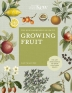 [보유]The Kew Gardener's Guide to Growing Fruit
