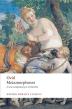 [보유]Metamorphoses (Oxford World Classics)(New Jacket)