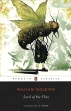 [보유]Lord of the Flies (Penguin Classics)