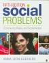 [보유]Social Problems