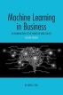 [보유]Machine Learning in Business