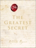 [보유]The Greatest Secret