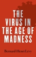 [보유]The Virus in the Age of Madness