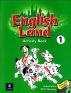 [보유]English Land 1. (Activity Book)