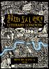 문학의 도시, 런던(Literary London)