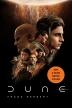 [보유]Dune (Movie Tie-In)