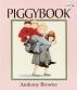 [보유]Piggybook