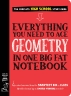 [보유]Everything You Need to Ace Geometry in One Big Fat Notebook