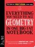 [보유]Everything You Need to Ace Geometry in One Big Fat Notebook
