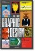 [보유]The History of Graphic Design. Vol. 2, 1960-Today