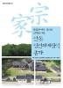 안동 임연재 배삼익 종가(경북의 종가문화 58)