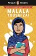 [보유]Malala Yousafzai