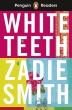 [보유]White Teeth