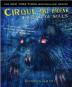 Cirque Du Freak #10 : The Lake of Souls