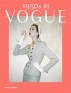 [보유]1950s in Vogue